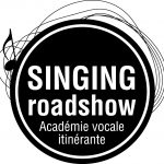 SINGING ROADSHOW #1