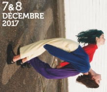 RENCONTRE NATIONALE DANSE