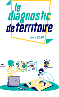diagnostic-de-territoire